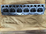 5.2L 5.9L Chrysler 318 Cylinder Heads OEM NO C # 671 466 468 Chrysler 360 Cylinder Heads