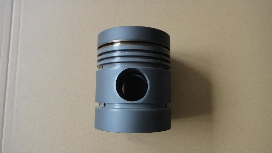 Mercedes Benz Car Engine Piston OM352 6 Cylinders OEM NO 0044510 0044580 0044583 0044593