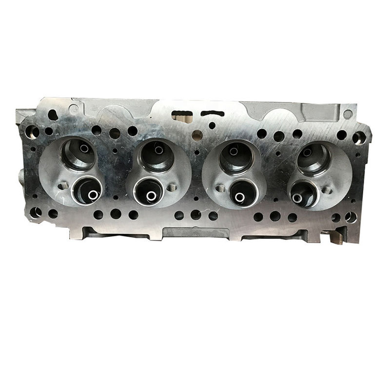 Mazda Engine Cylinder Head E1800 FE F8 Cylinder Head Part Number F85010100F FE7010100F
