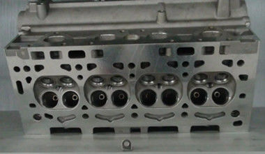 Peugeot 206 1.6L Engine Cylinder Head High Precision TU5JP4 1587CC OEM 9656769580